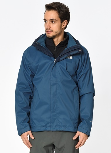 Outdoor Mont | Su Geçirmez-The North Face